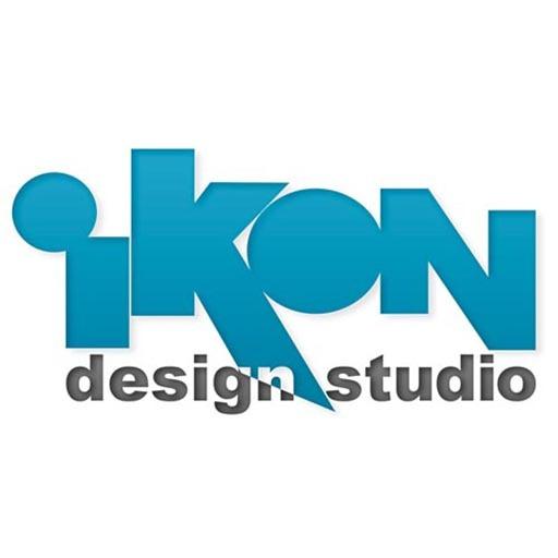 Ikon Design Studios
